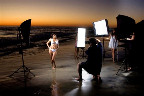 lighting for photography best lighting tips for high fashion photography