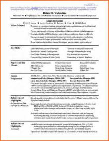 best resume templates microsoft word 2007 6 free resume templates microsoft word 2007 budget template letter