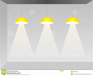 Downlight Cartoons Illustrations Vector Stock Images