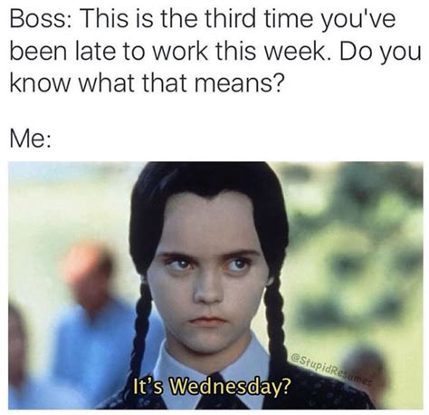 I Hate Work Memes - memes that are really only funny if you hate your job someecards workplace