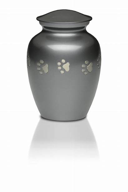 Forever Pet Paw Urns Urn Lost
