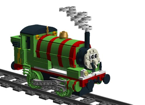 lego ideas product ideas the tank engine