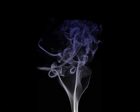 Animated Smoke Wallpaper - 1024x819px animated smoke wallpaper wallpapersafari