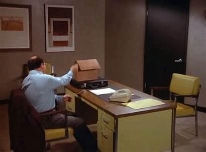 Gifs Hard George Seinfeld Dingo Maybe Working