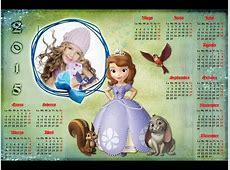 Tutorial Photoshop Español Realizar calendario desde