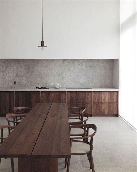 wooden kitchen cabinet best 25 walnut cabinets ideas on walnut 1164