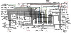 2012 honda accord malfunction indicator light autos post