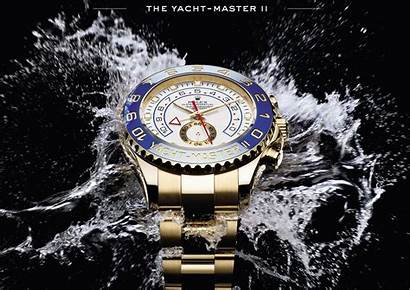 Rolex Wallpapers Watches Submariner Brand Luxury Early