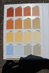 Choisir Couleur Facade Maison : couleur fa ade avis 12 messages ~ Nature-et-papiers.com Idées de Décoration