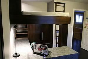 Kids, Room, To, Mini, Man, Cave, -, Traditional, -, Bedroom, -, Toronto