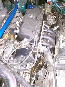 D16z6 Dizzy Firing Order Help Me     - Honda-tech