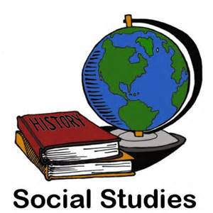 Gallery For > Social Studies Icon