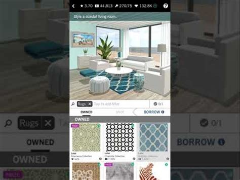 design home aplicaciones en google play