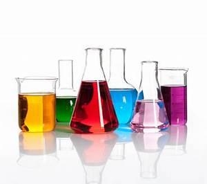 Kündigungsfrist Probezeit Berechnen : k ndigungsfrist nach 11 manteltarifvertrag mtv chemie ~ Themetempest.com Abrechnung