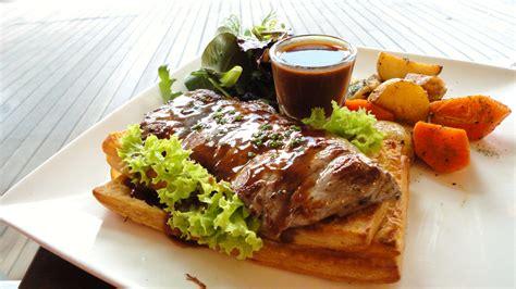 cuisine dinette ideas of food presentation nationtrendz com