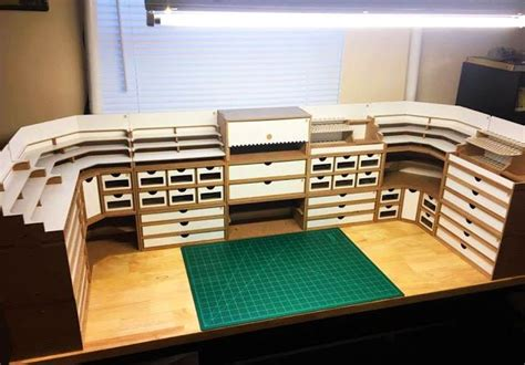 hobbyzone narrow cm modules  additions   range