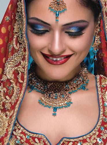 worst makeup mistakes   wedding indian bridal diaries