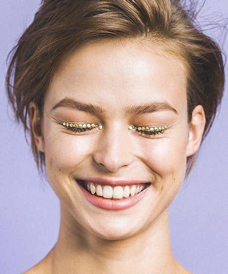 eyeliner tricks   makeup
