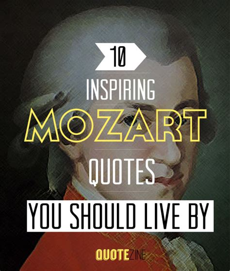 Mozart Quotes 10 Inspiring Sayings To Live By. Alice In Wonderland Quotes Shmoop. Confidence Quotes App. Cute Quotes Victor Borge. Girl Quotes In Spanish. Fashion Quotes About Being Yourself. Summer Getaway Quotes. Success Quotes Rocky. God Quotes About Change