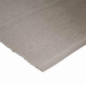 lovely tapis coton tisse a plat 4 simply tapis coton With tapis tissé plat coton