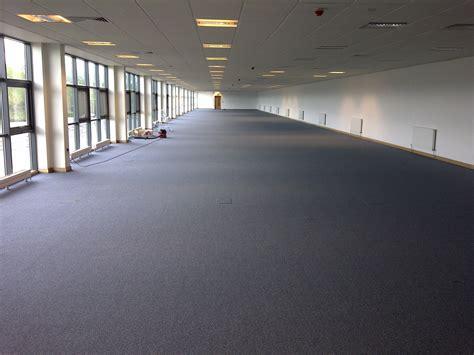 Buy Office Carpet Tiles In Dubai,abu Dhabi Dubaifurnitureco