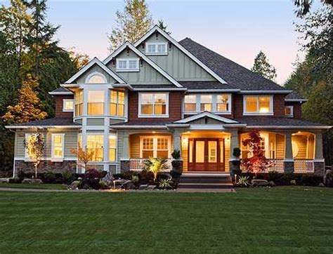 Stunning Craftsman Cottage Plans Photos by The World S Catalog Of Ideas