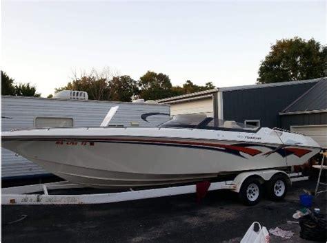 Boats For Sale In Iowa by Boats For Sale In Iowa