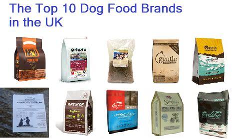 top 10 cuisines in the top 10 food brands in the uk mcfurrys