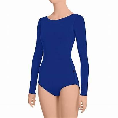 Leotard Adult Sleeves Child Sleeve Leotards Dancewear