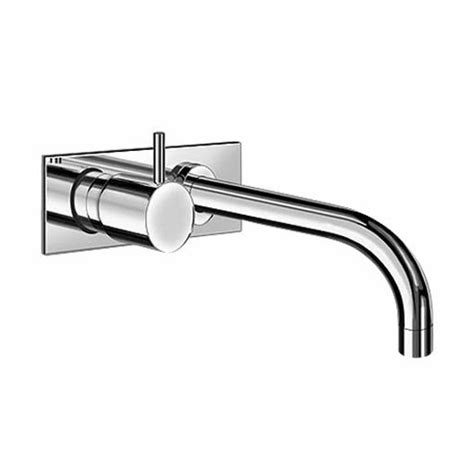 Vola Faucets by Vola Single Feed In Wall Stop Valve 912 Kitchen Faucet