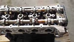 Toyota 3rz Fe 2 7ltr 4cylinder Remanufactured Toyota