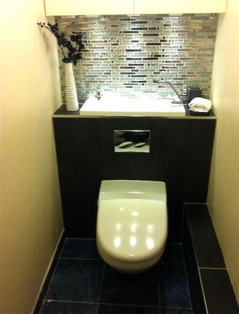 peinture chambre leroy merlin décoration toilettes le guide pour de beaux wc