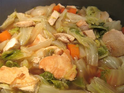 cuisiner le chou blanc en salade cuisiner le chou chinois en salade 20 images les 25