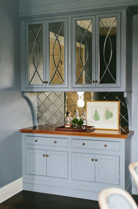 premium kitchen cabinets 136 best kitchens dining room color inspiration images 1639