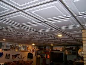 creative ceiling ideas for basement instant knowledge