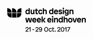Dutch Design Week : dutch design week 2017 hyki ~ Eleganceandgraceweddings.com Haus und Dekorationen
