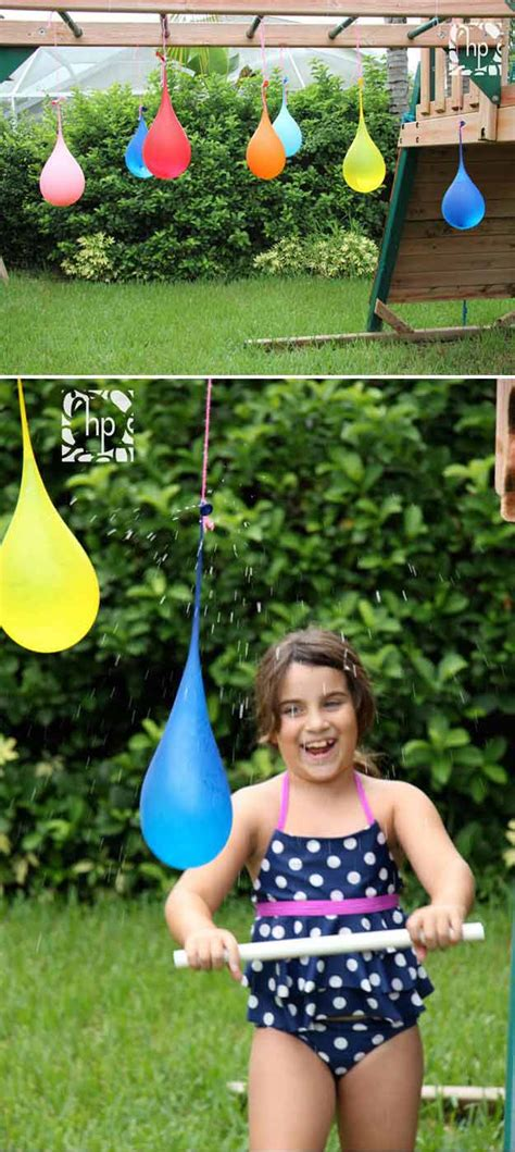 diy outdoor family games family games diy projects