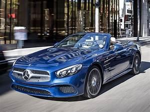 Leasingrückläufer Kaufen Mercedes : mercedes sl r231 ~ Jslefanu.com Haus und Dekorationen