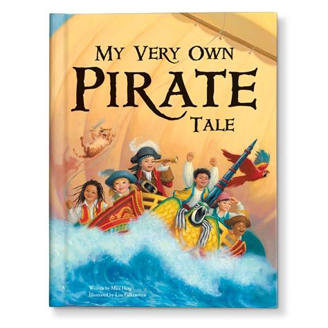 My Very Own Pirate Tale  Personalized Children's Books. Windows Server 2003 Antivirus Free Download. Executive Law Degree Programs. Time Sheet Software Free Dental Implant Cheap. Dow Jones Futures Prices Market Segmentation. Victim Of Credit Card Fraud Amazon Gov Cloud. Ambria College Of Nursing Reviews. Electric Water Heater Installation Cost. Garage Overhead Storage System