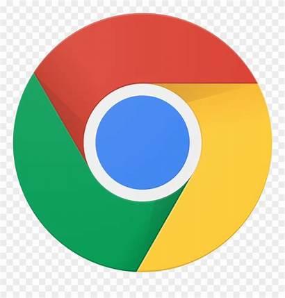 Google Clipart Chrome Icon Svg Library September