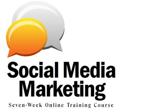 social media marketing certification free social media marketing course