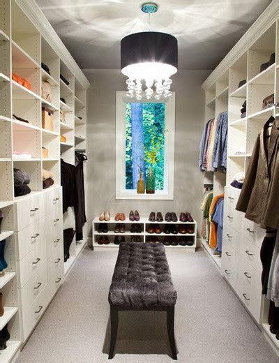 40 Amazing Walkin Closet Ideas And Organization Designs  Us3