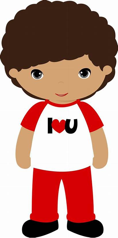 Boy Clipart Toddlers Transparent Pinclipart Kid