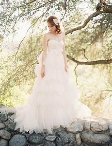 romantic vintage wedding dresses lebanon designer ivory With romantic vintage wedding dresses