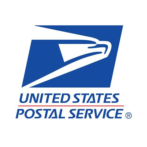 bureau postal postal service standards slowed the mail if you