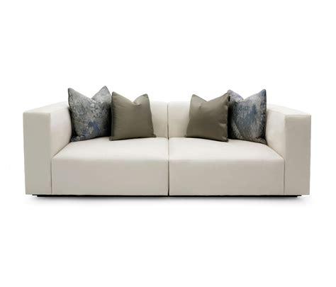 Sofa Händler by Hayward Sofa Sofas The Sofa Chair Company Ltd