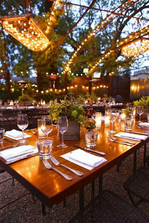 best 25 restaurant patio ideas on restaurants with outdoor seating restaurants