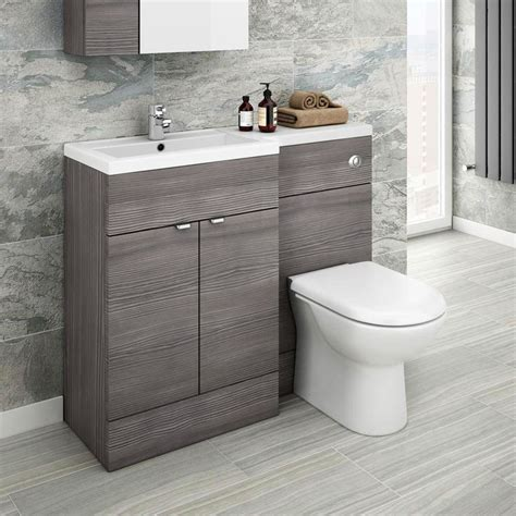 Best 25+ Bathroom Furniture Uk Ideas On Pinterest