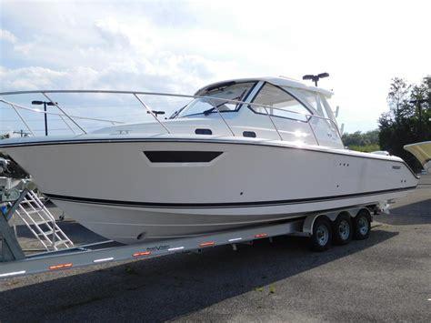 Pursuit Boats For Sale Florida by Pursuit Boats For Sale In Orange Park Florida Boats