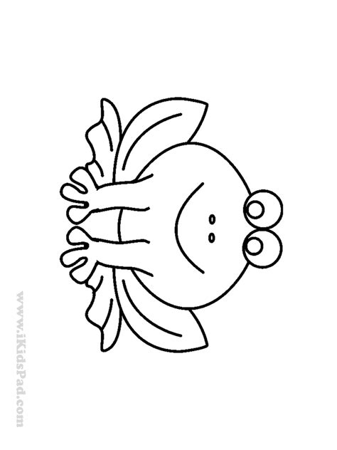 kindergarten coloring pages easy coloring home